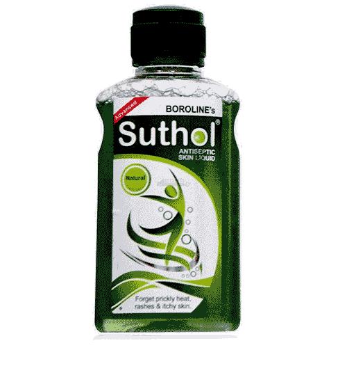 Suthol Anti Liquid 100ml Buy Online at lowest price in India: BigChemist.com