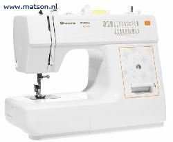 Janome easy jeans1800 janome easy 1800 pinterest janome and easy fandeluxe Choice Image