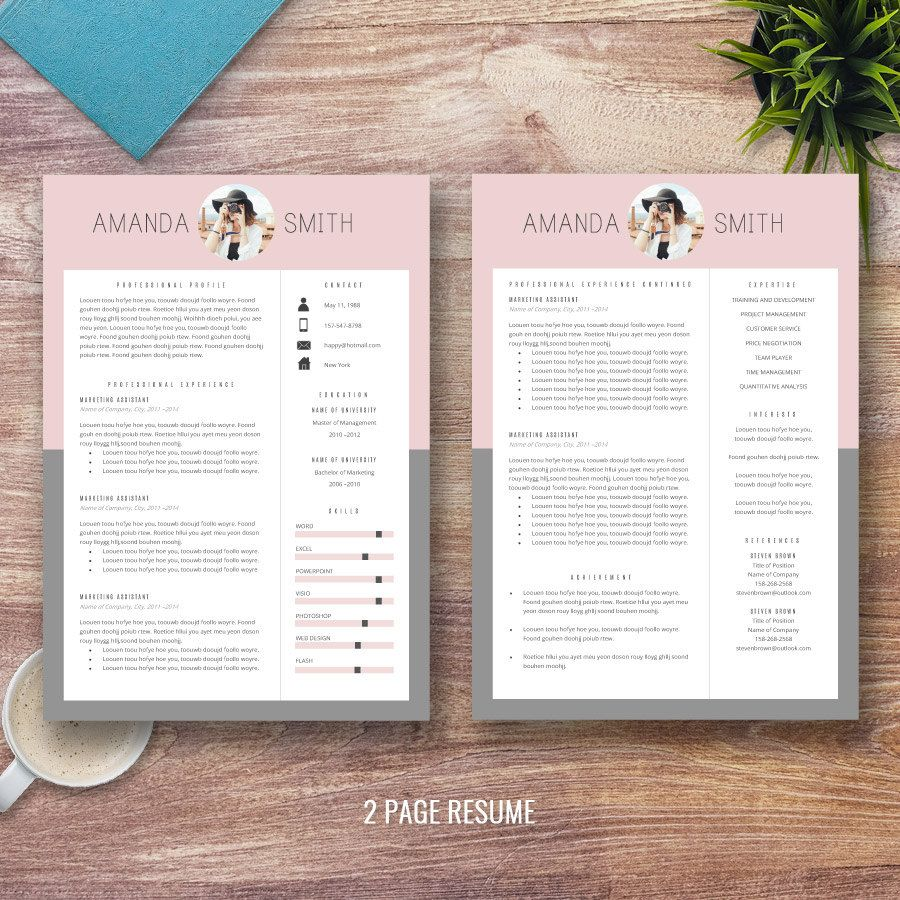Pin by Promotion Layout on promotion Travel Self promo