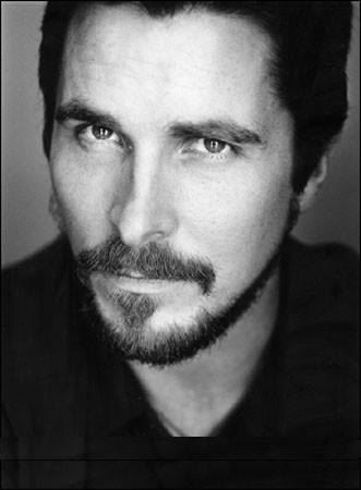 Christian Bale #man #beautiful #ChristianBale