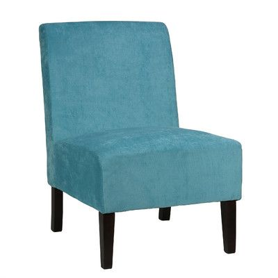 Contemporary Accent Chairs | Wayfair