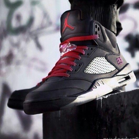 81426aa892d4 Air Jordan Shoes  Air  Jordan pinterest    ღƦoǥer•Ṯђat ...