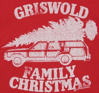 classic christmas t shirts gift Peter Pinterest Christmas