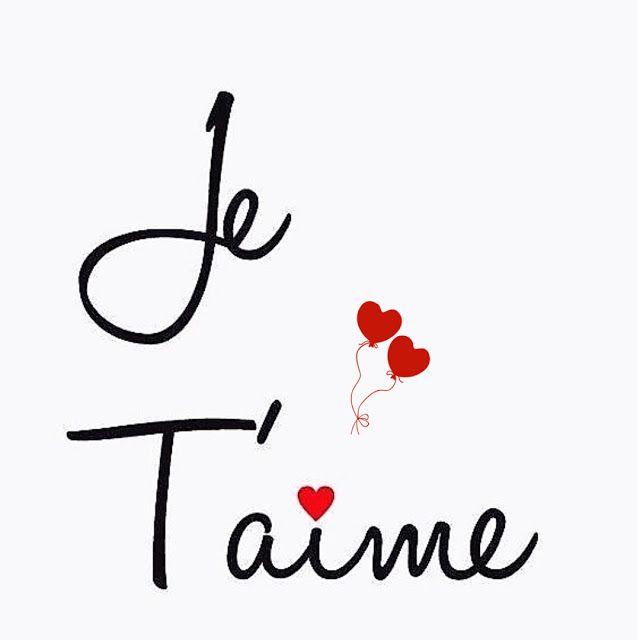 La Maison de Maroussia: Janvier #love #amour #pensée #janvier #lettering #blog