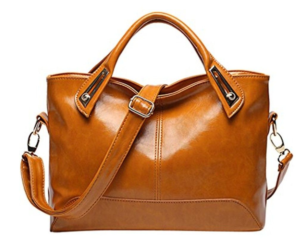Cuir Pu, Cross Top, Online Bags, Luxury Handbags, Luxe, Messenger Bag b3ddf62ed4a