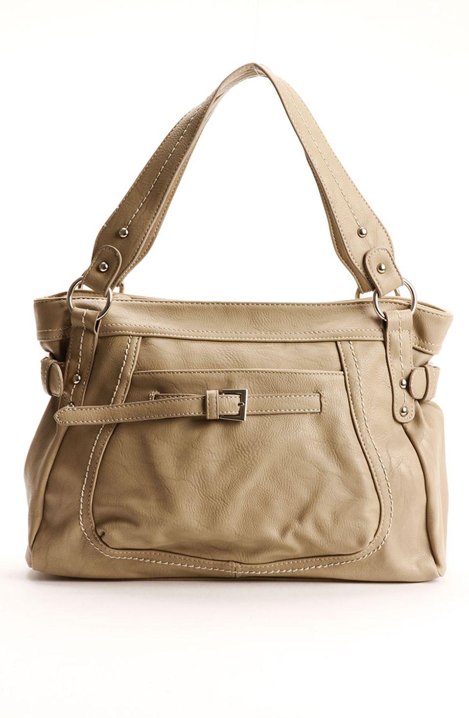 Le Sac Handbag Brand Shoulder Bag Handbags