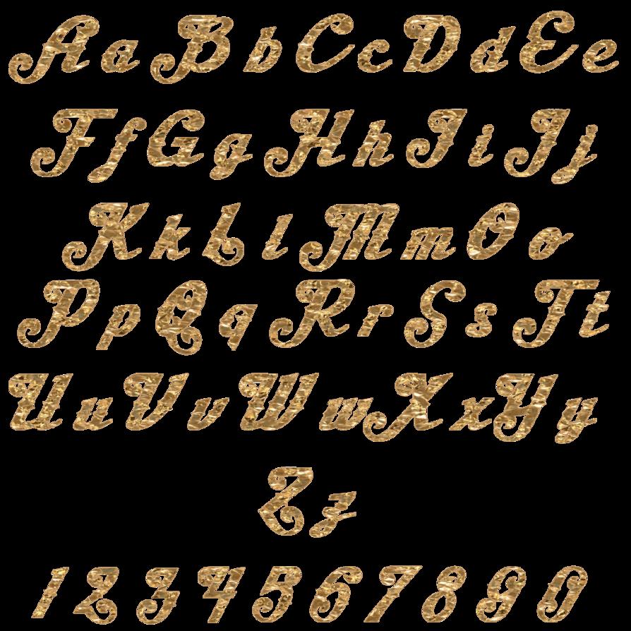 How to scrapbook letters -  Free Scrapbook Craft Hobbies Hobby Embelishment Element Design