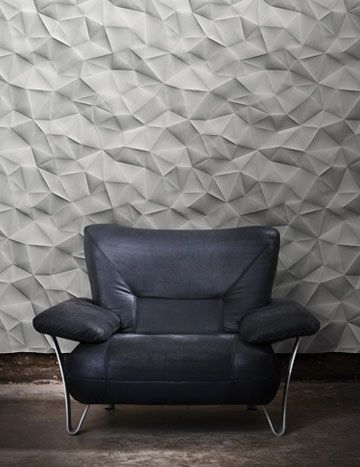 textured wall panels Products I Love Pinterest Textured wall
