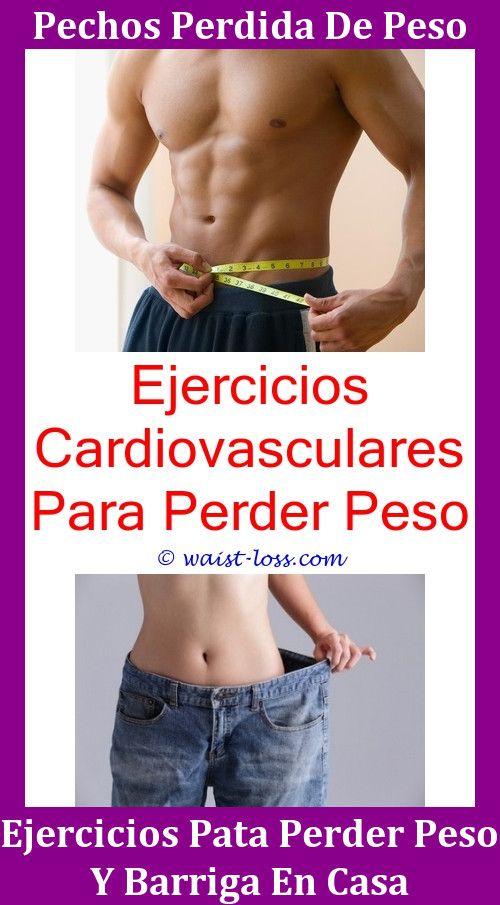 Sobrepeso y obesidad calcular photo 5