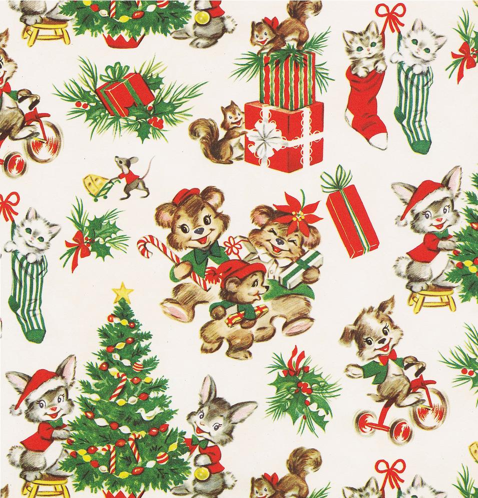 живут рождественские картинки скрапбукинг омском музее просвещения