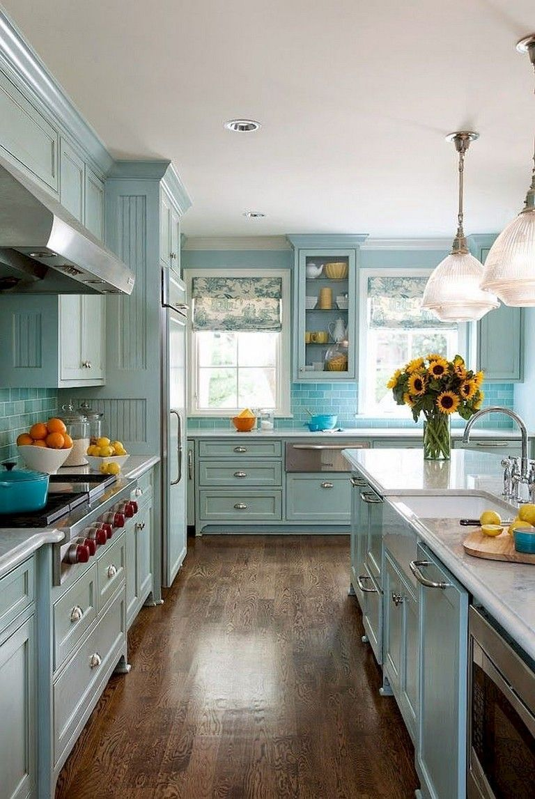 top composition 90 fresh color kitchen cabinet decor ideas unfinished kitchen cabinets on kitchen cabinet color ideas id=87644