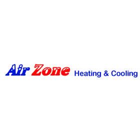 Air Zone Heating And Cooling Hartwell Ga Georgia Hartwellga