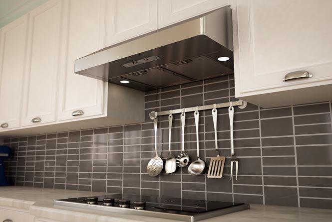 Find Zephyr Ventilation Ventilation In Mass Ak7100as Under Cabinet Range Hoods Range Hood Installing Cabinets