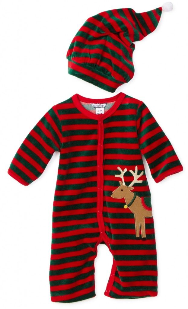 photos of Christmas outfit for little boys | baby christmas clothes |  Newborn Baby Things - Photos Of Christmas Outfit For Little Boys Baby Christmas Clothes