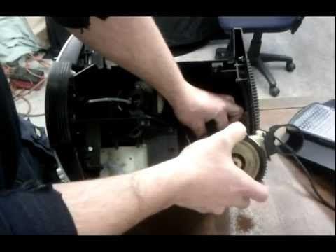 How to fix a JURA coffee machine (Part 2) #juracoffeemachine How to fix a JURA coffee machine (Part 2) #juracoffeemachine How to fix a JURA coffee machine (Part 2) #juracoffeemachine How to fix a JURA coffee machine (Part 2) #juracoffeemachine How to fix a JURA coffee machine (Part 2) #juracoffeemachine How to fix a JURA coffee machine (Part 2) #juracoffeemachine How to fix a JURA coffee machine (Part 2) #juracoffeemachine How to fix a JURA coffee machine (Part 2) #juracoffeemachine