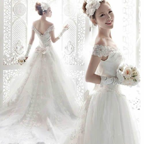 Unique 40s Style Off Shoulder Organza A line Wedding DressesUnique 40s Style Off Shoulder Organza A line Wedding Dresses  . Off The Shoulder A Line Wedding Dresses. Home Design Ideas