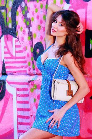 Russian girls ukraine women asian — img 7