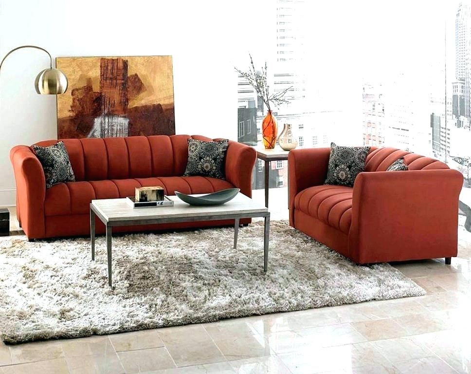 Leather Sofa For Sale In Lahore In 2020 With Images Cheap Living Room Furniture Cheap Living Room Sets Furniture