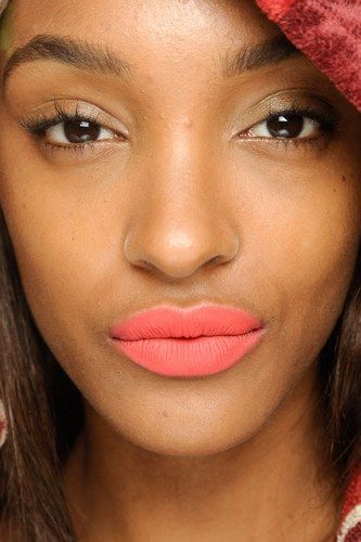 makeup trends for summer 2013 | Makeup trends for spring summer 2013 - Makeup trends for spring summer ...