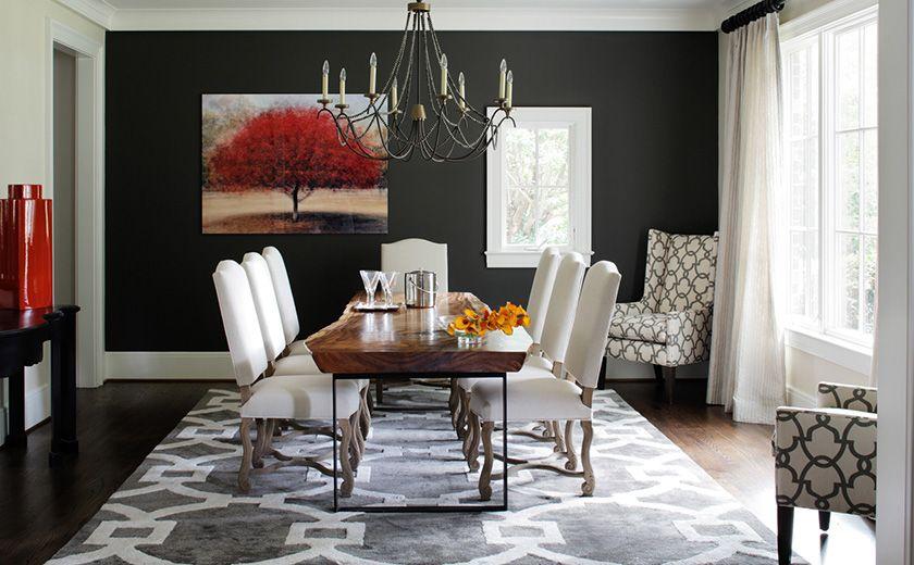 Atlanta Interior Designers | Aiken, Columbia, Augusta | Nandina Design