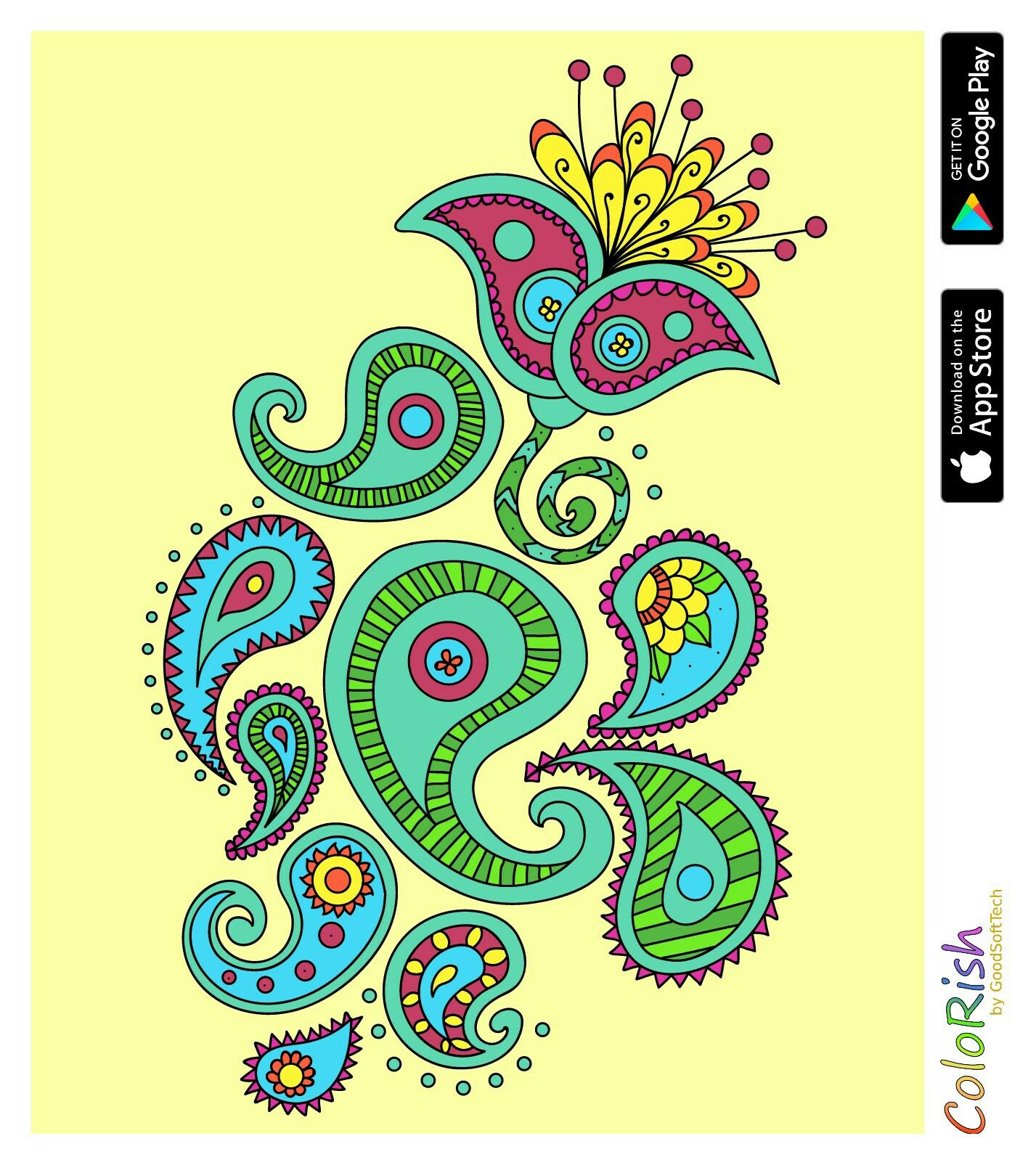 Pin by April Hanson on Coloring pages, | Pinterest