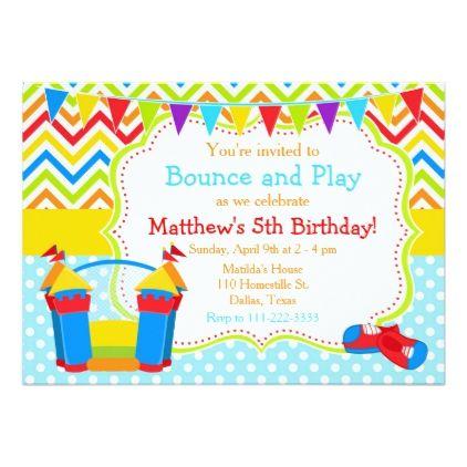 Pin On Birthday Party Stuff