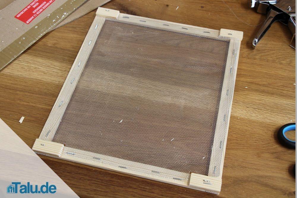 papiersch pfen diy anleitung f r einsteiger papier sch pfen papier papier herstellen und. Black Bedroom Furniture Sets. Home Design Ideas