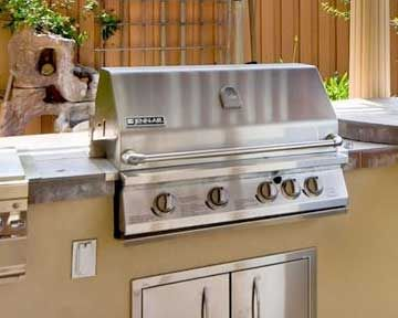Bbq Repair In Encino How To Clean Bbq Bbq Bbq Grills