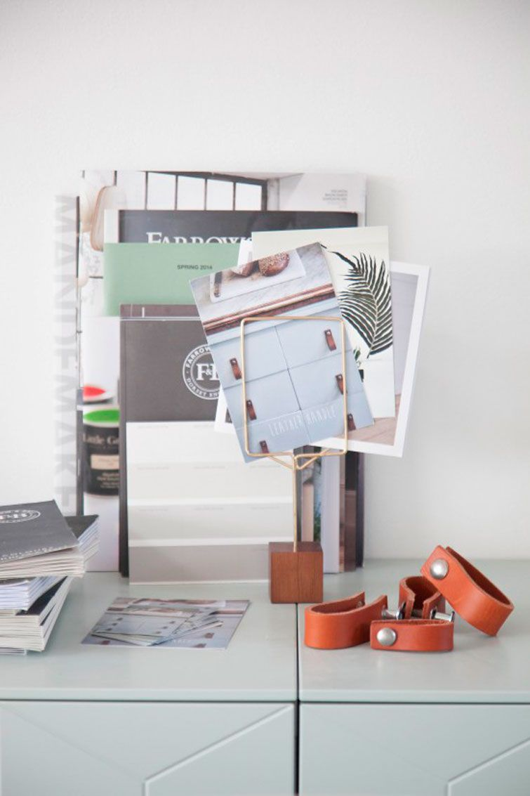 Before  after home office amp also interior design rh pinterest