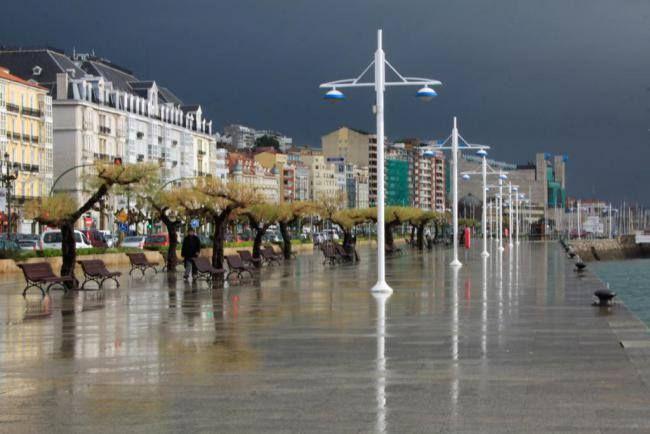 Santander #Cantabria