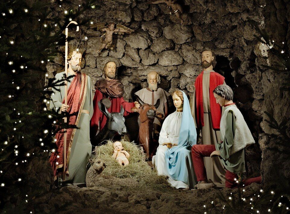 Merry Christmas Jesus Images Hd.Merry Christmas Jesus Images 2017 Hd Free Download With