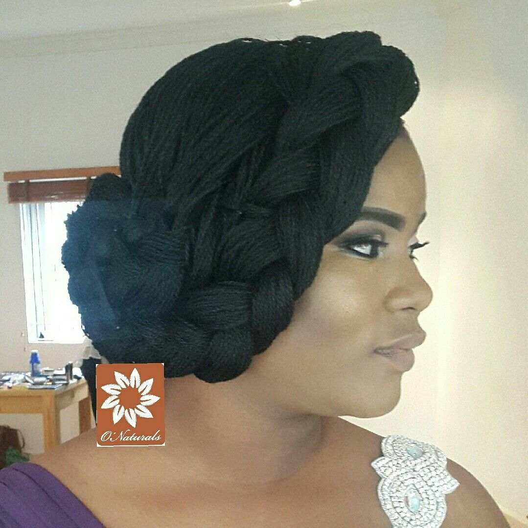 Braid Hairstyles Bridesmaid Beautiful Fishtailbraid Hair Styles Womens Hairstyles Teenage Hairstyles