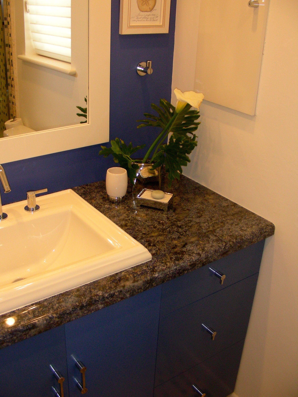 Fort Myers Bathroom Remodeling | Tropical kitchen, Remodel ...