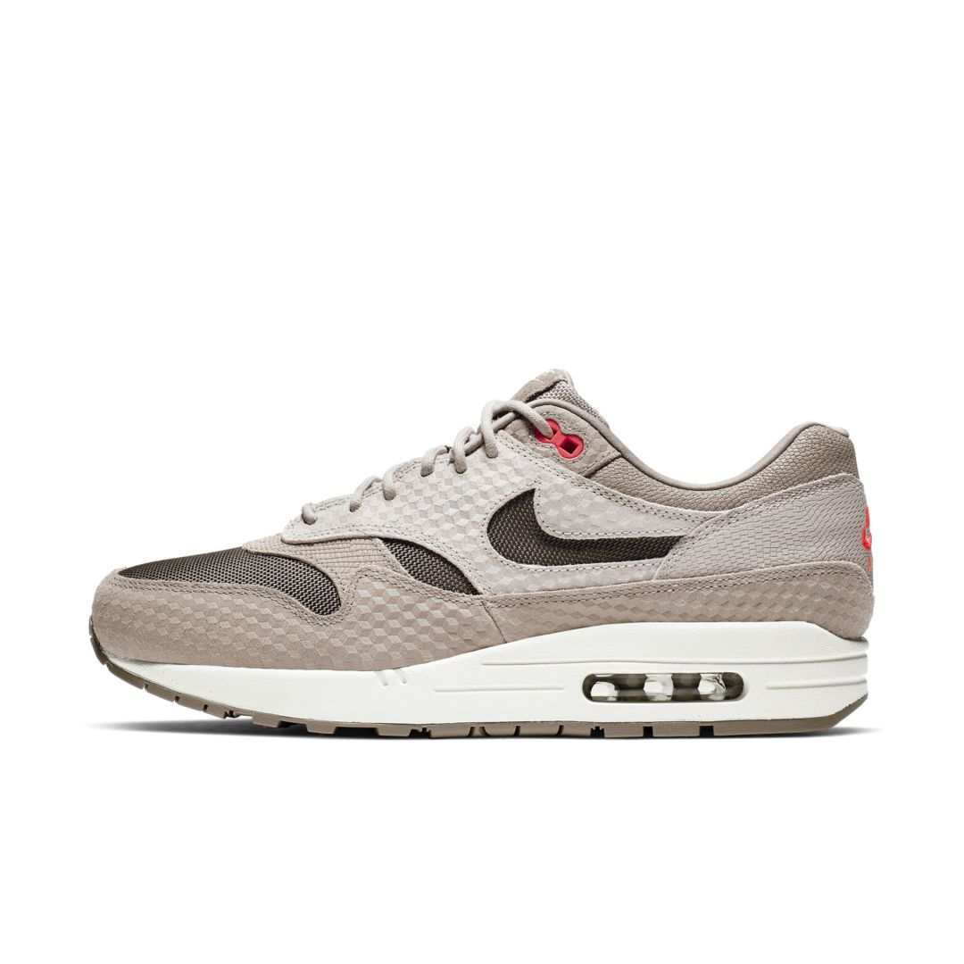 Air Max 1 Se 'just Do It' Shoes Size 14