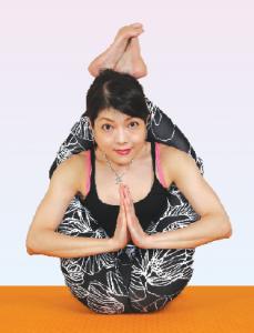 how to do dwi pada sirsasana  workout plan dwi sleeping