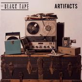 Black Tape https://records1001.wordpress.com/