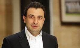 ابو فاعور: تأجيل الانتخابات إخفاق كبير للبنان