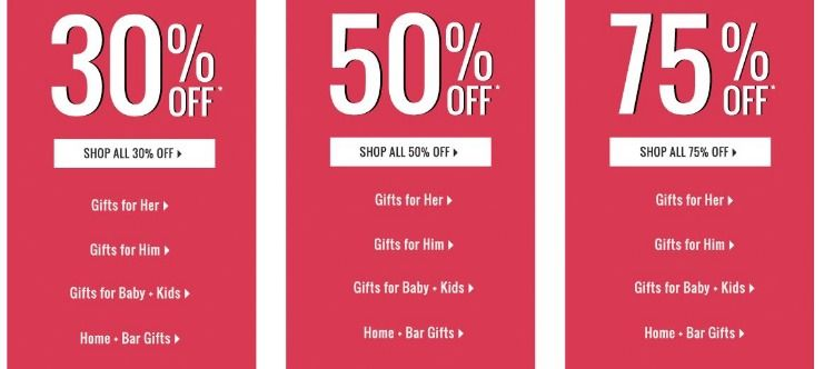 Coupon For Less Coupon Codes Coupons Promo Codes Free Shipping And Discounts