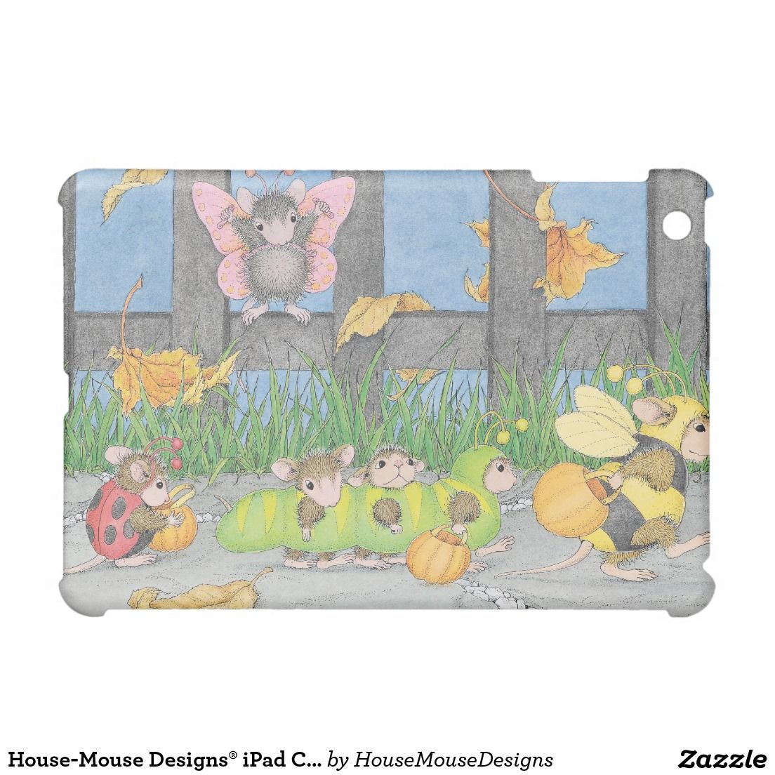 House-Mouse Designs® iPad Case http://www.zazzle.com/house_mouse_designs_ipad_case-256044676820646939?rf=238588924226571373