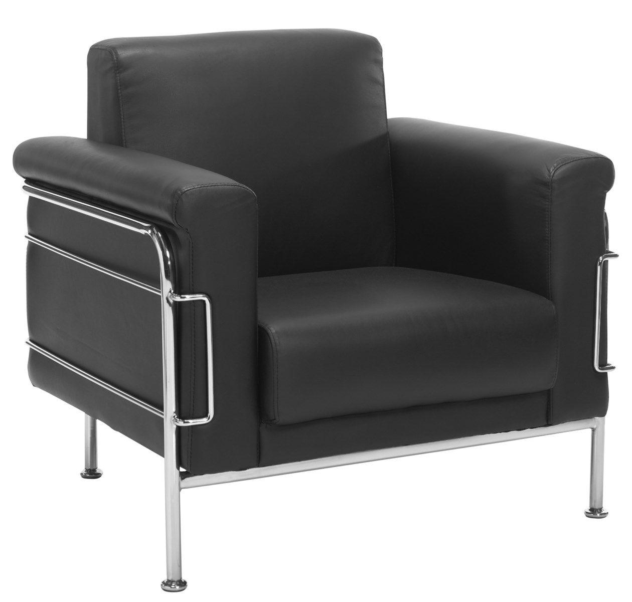 Elite Napoli One Seater Sofa Seater sofa, Sofa