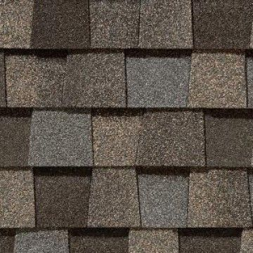 Best Landmark Designer Shingles Weathered Wood Home 400 x 300