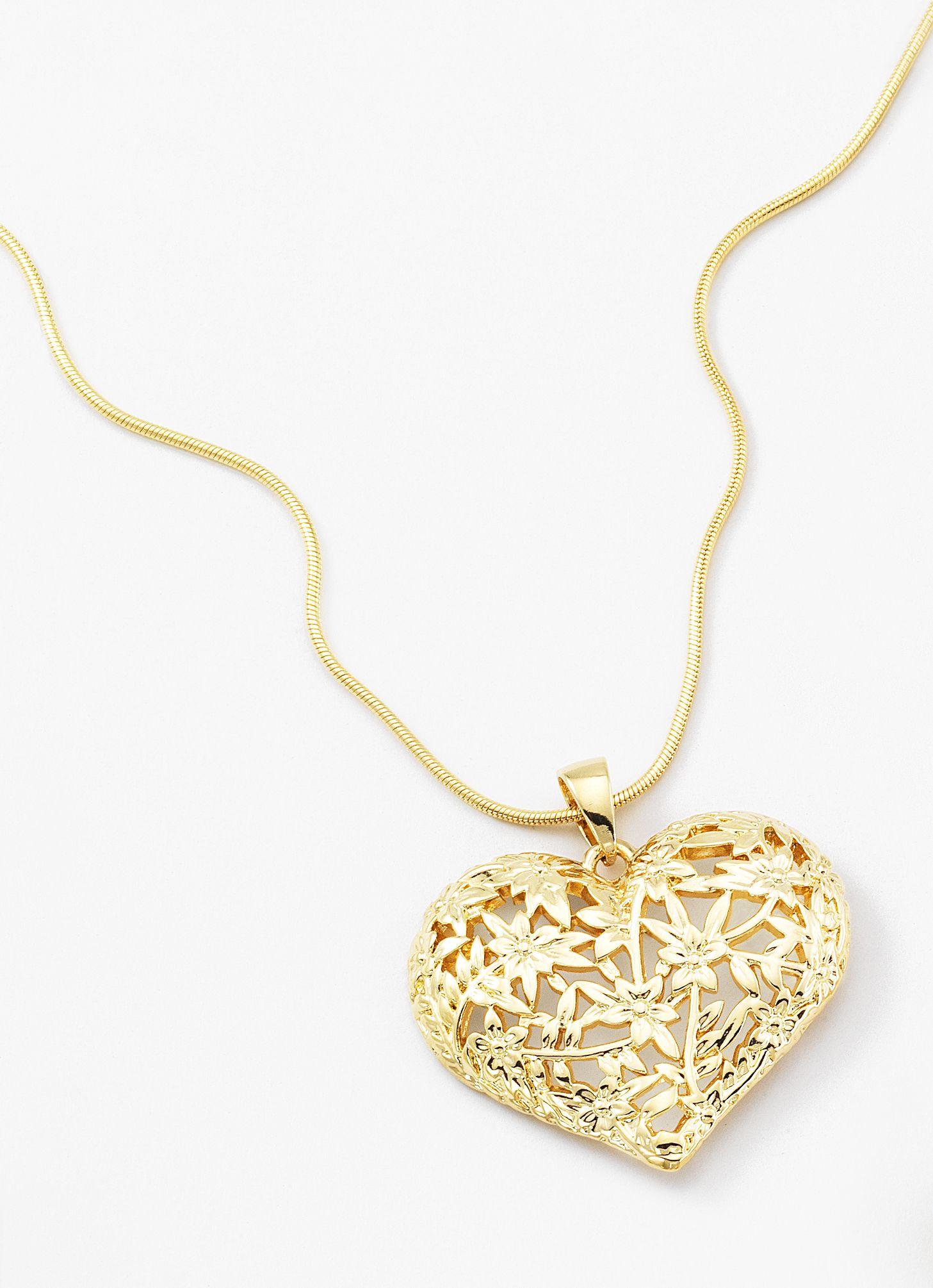 Dije con 4 ba os de oro de 18 kilates y piedras de cristal for Banos electroliticos para joyeria