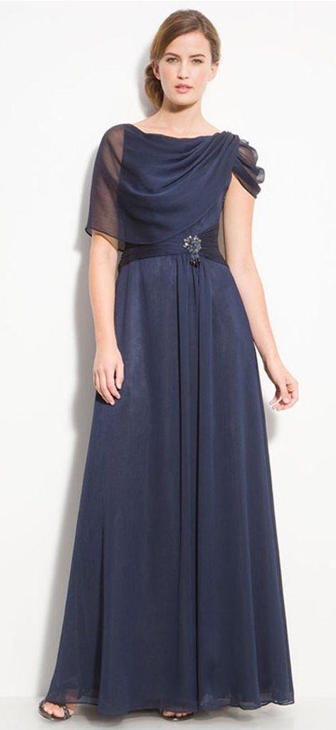 motb dress | vestidos | Pinterest | Vestiditos