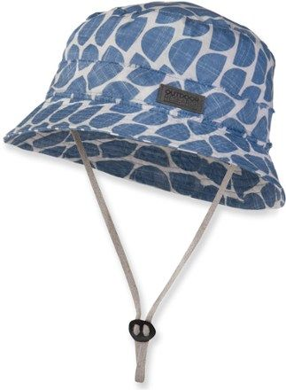 d24424630b19d Outdoor Research Juice Joint Bucket Hat