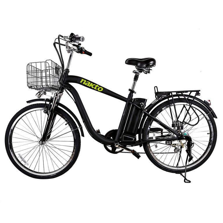 Top 10 Best Electric Bikes In 2020 Reviews Best Electric Bikes