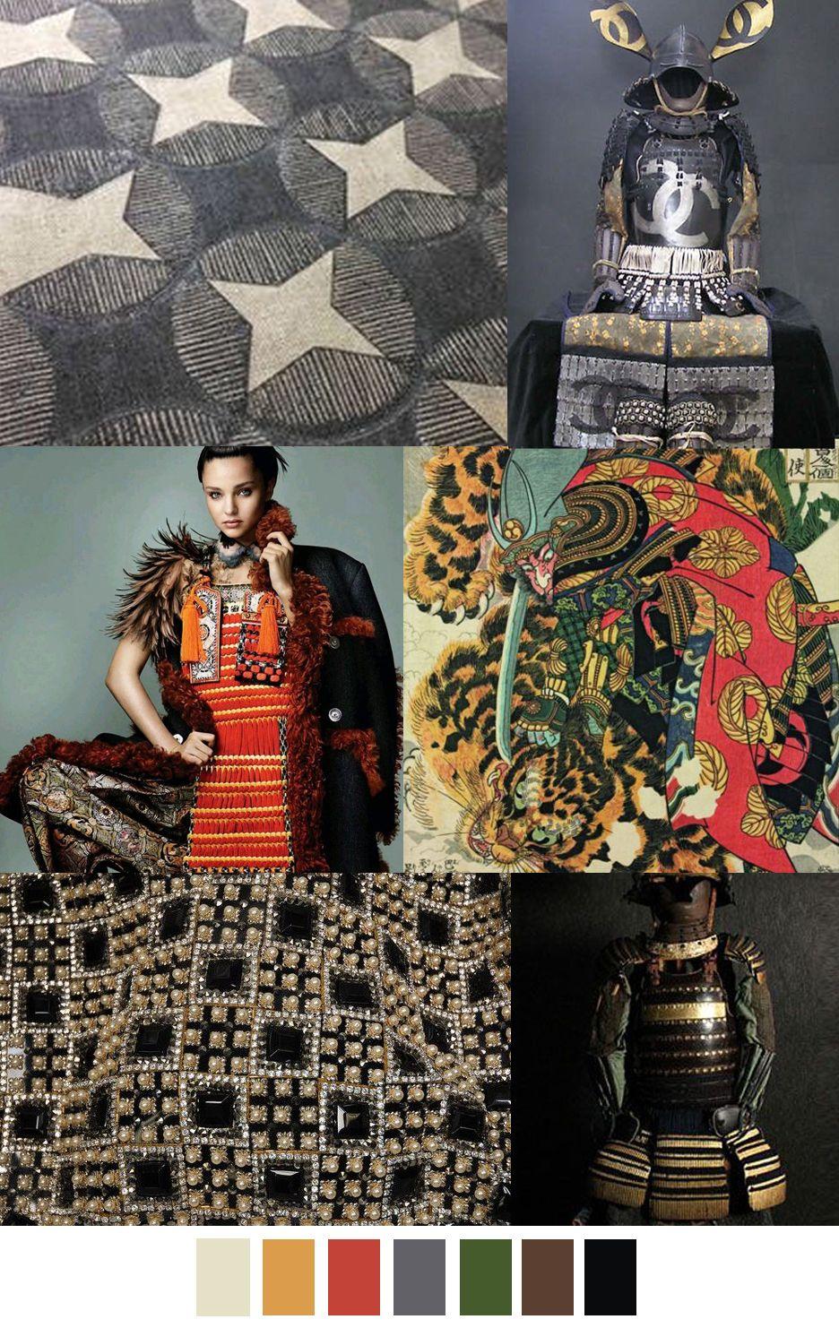 sources: paraventdesign.blogspot.com.au, pinktentacle.com, fashiongonerogue.com, pmikos.tumblr.com, stylebistro.com, pinterest.com