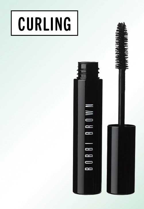 0b71f6e0d40 The very best new mascaras out on the market - click to see what we love!
