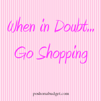 The Best Quotes About Shopping