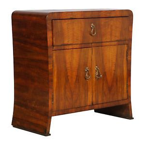 Mobile Bar Credenza Art Deco 1930s Antique Bar Cabinet Deco Ma