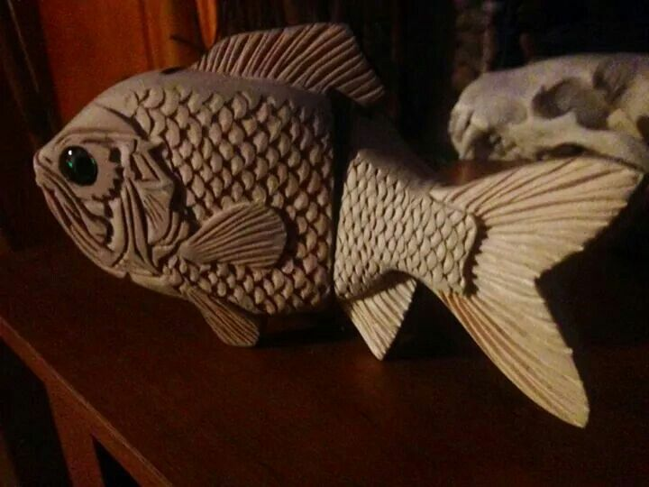 Goldfish swimbait ready for mold  | Lures | Fish, Goldfish, Pets